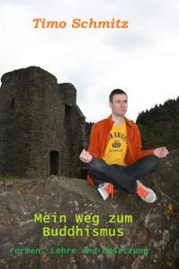 mein-weg-zum-buddhismus