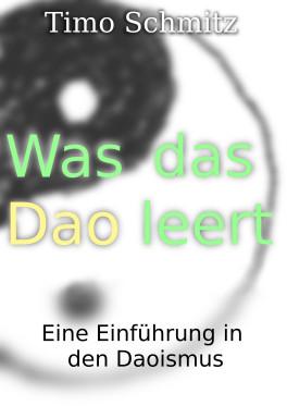 was-das-dao-leert